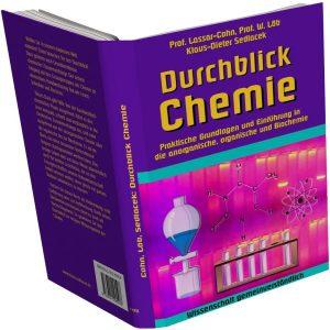Durchblick Chemie