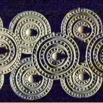 Highlights Keltischer Kunst