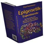 Epigenetik-Experimente