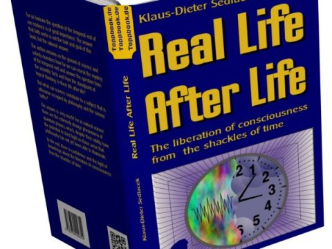 Real Life After Life
