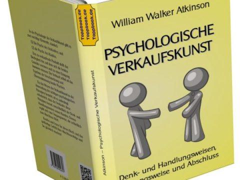 Psychologische Verkaufskunst