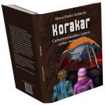 Korakar – Geheimnisvolles Leben unter ewigem Eis
