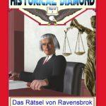 Das Rätsel von Ravensbrok