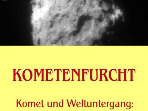 Kometenfurcht