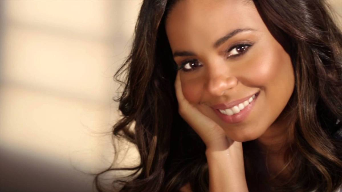 Sanaa Lathan rejoint le saison 4 de The Affair