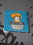 09_streetart_ott_LittleLucy