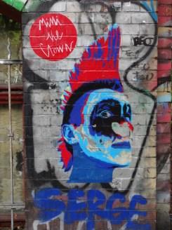 19_streetart_ott_MimiTheClown