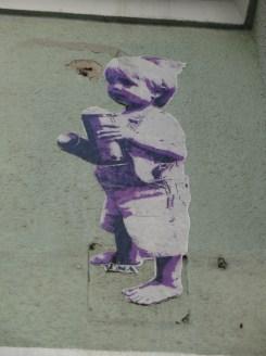 22_streetart_ott_Tona