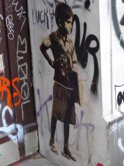 23_streetart_ott_Tona