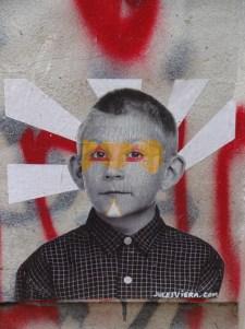 25_streetart_ott_Dewey