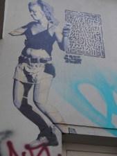 27_streetart_ott_Dance