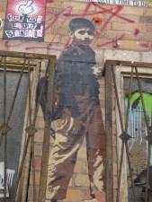 29_streetart_ott