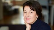 Zsuzsa Bánk über neues Buch: Leben, Tod und Schreiben