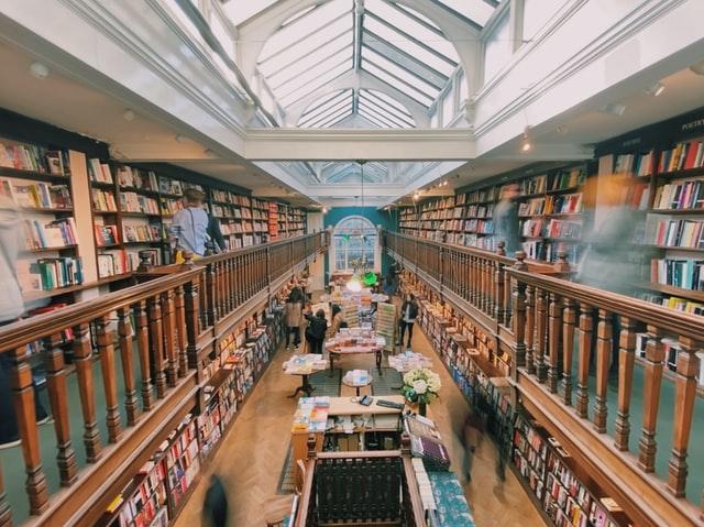 Kuba im Lockdown: Buchmesse Havanna fällt aus