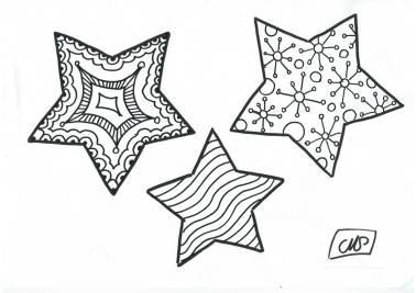 coloriages-etoiles-02