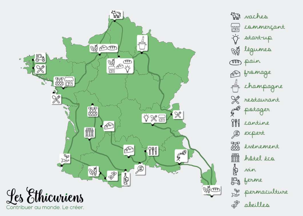 carte-tour-de-france-les-ethicuriens