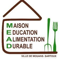 mouans_sartoux-video-les-ethicuriens