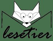 logo_lesetier-175x134