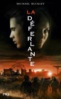la-deferlante,-tome-1-759864-121-198