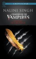 C__Data_Users_DefApps_AppData_INTERNETEXPLORER_Temp_Saved Images_chasseuse-de-vampires,-tome-8---l--nigme-de-l-archange-779977-121-198