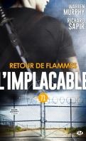 l-implacable-tome-71-retour-de-flammes-882351-121-198