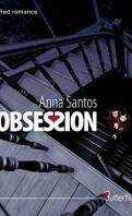 obsessions-865895-121-198