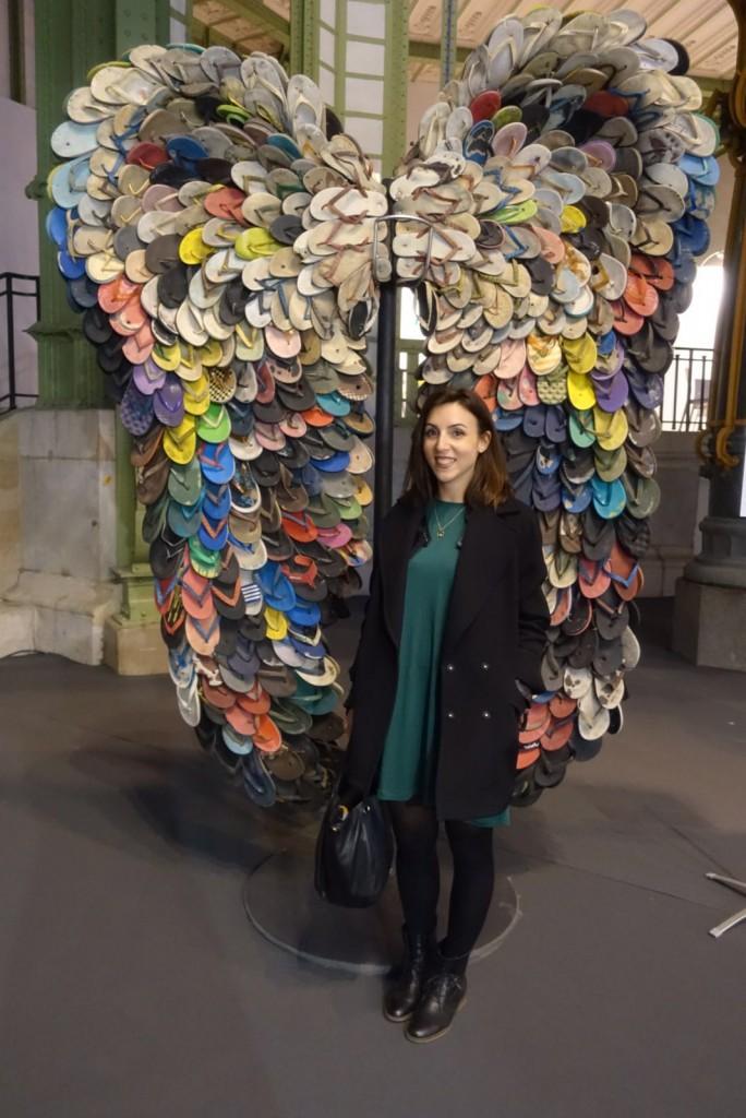 art-paris-art-fair-2016-fanny-lexploratrice-grand-palais