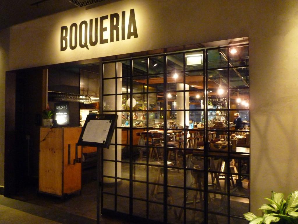 boqueria-mood-stockholm