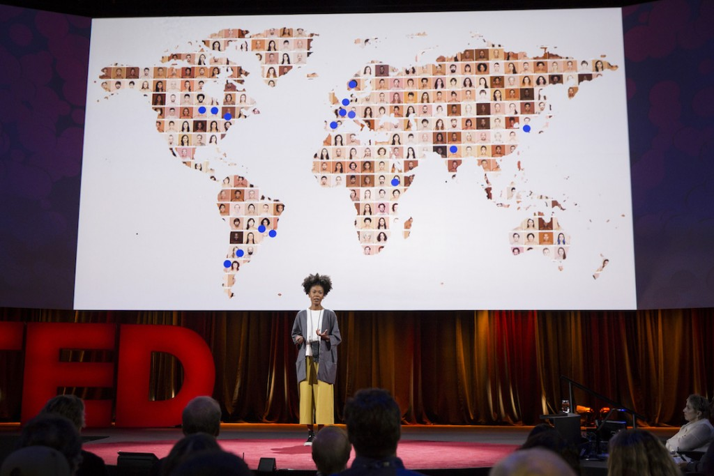 conferences-ted-inspiration-les-exploratrices