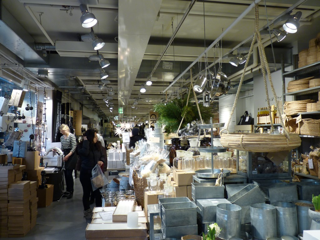 granit-design-decoration-magasin-stockholm