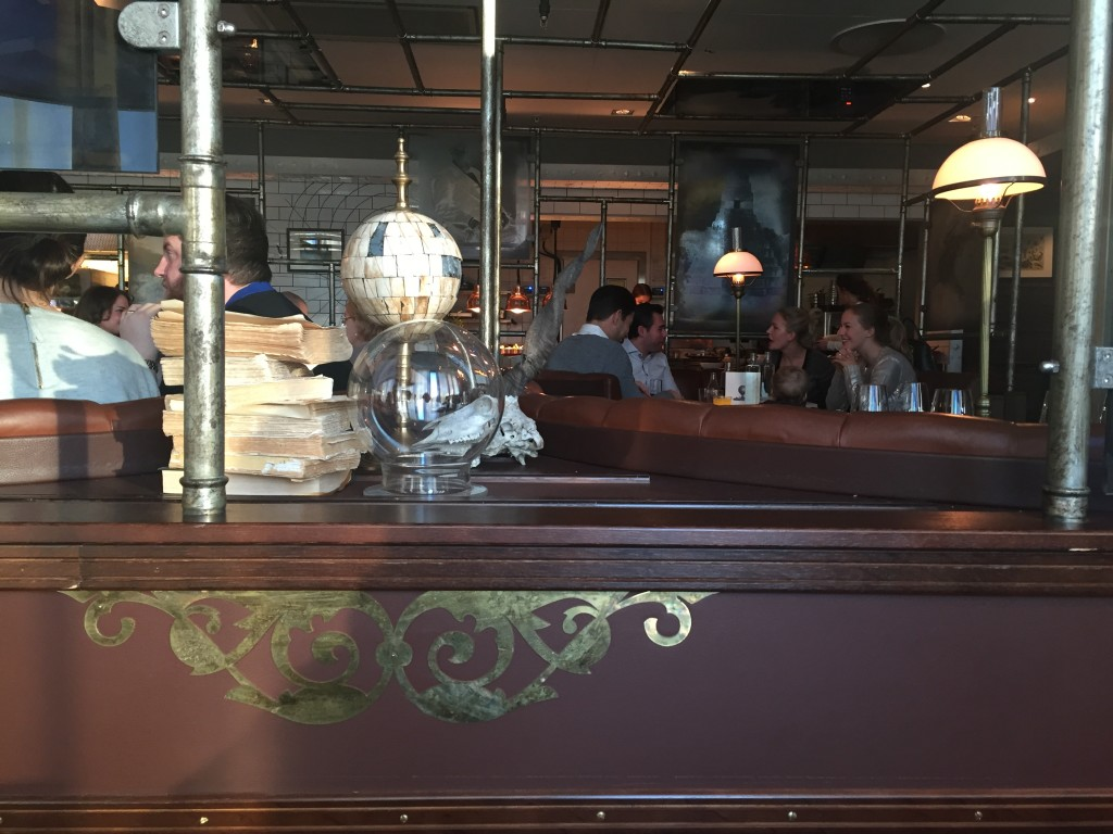 griffins-steakhouse-restaurant-stockholm-inside
