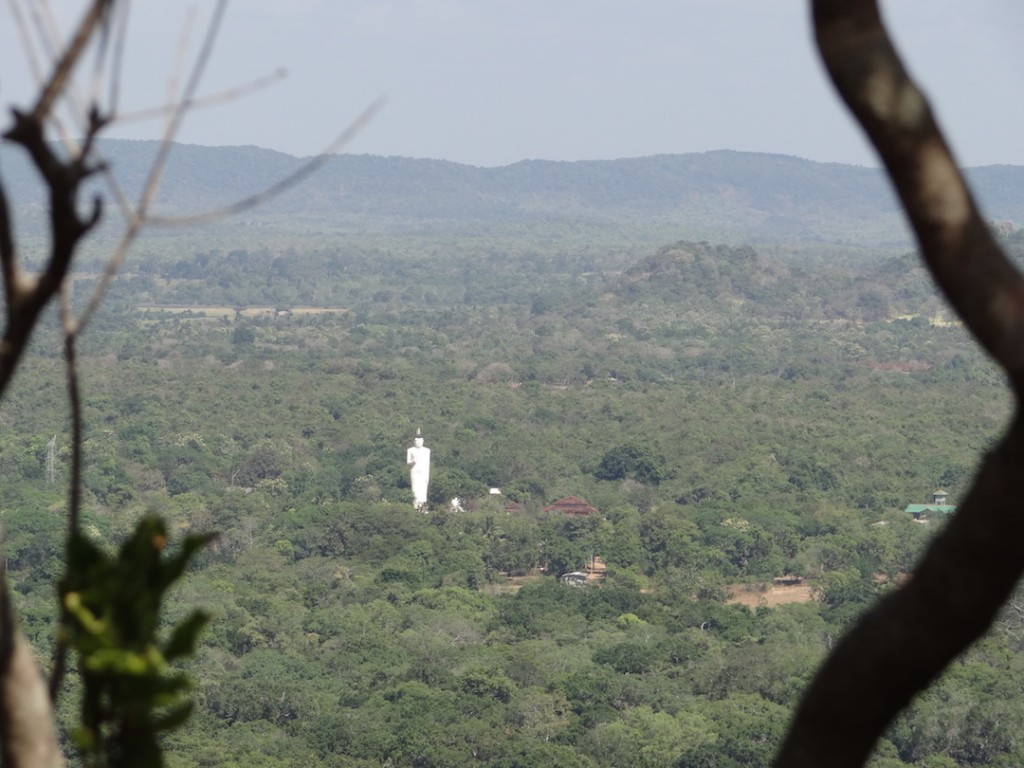 sigiriya-vue-jungle-temple
