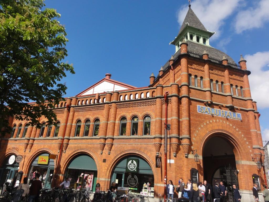 stockholm-ostermalms-sallual-ostermalmshallen