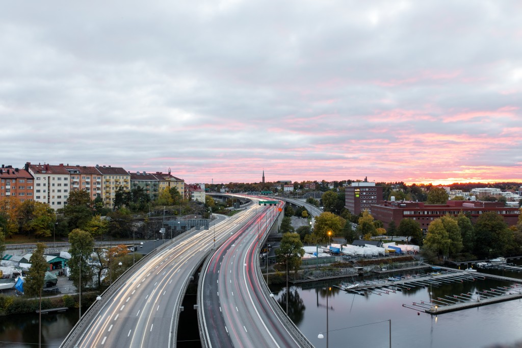 stockholm-road-view