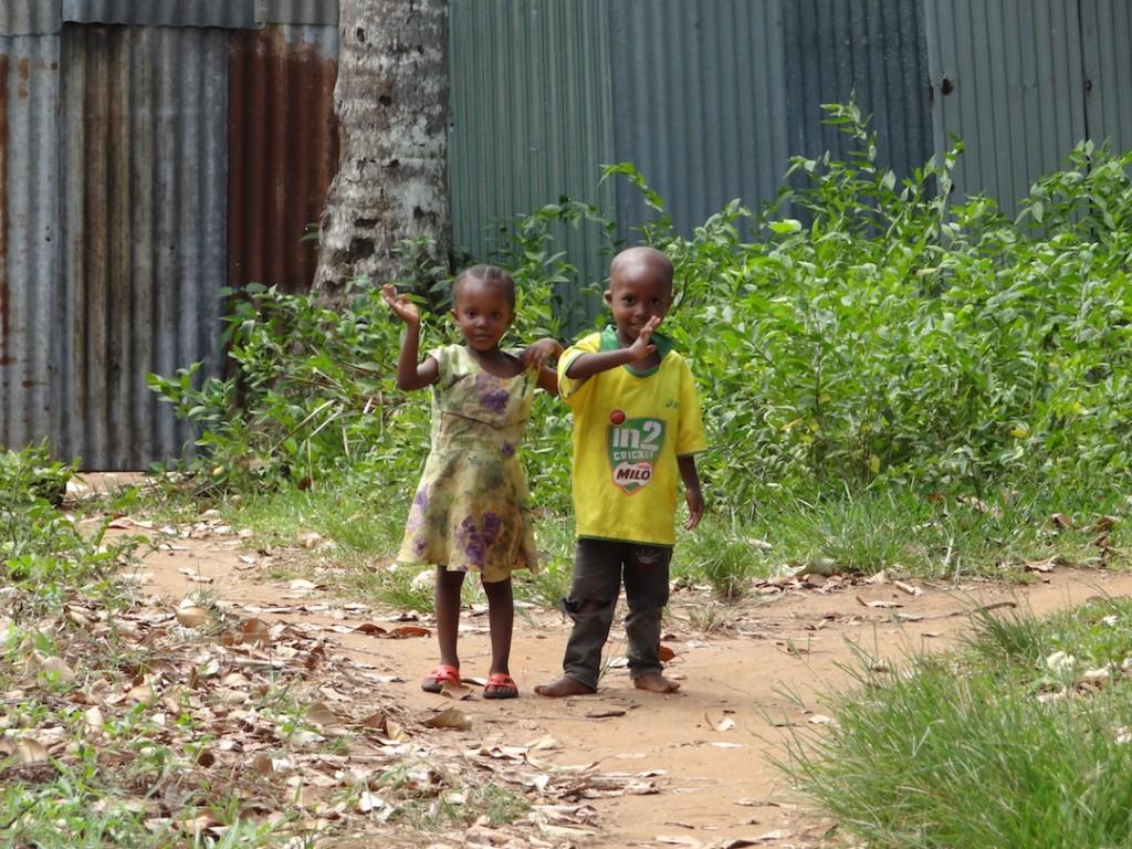 enfants-quand-partir-a-zanzibar