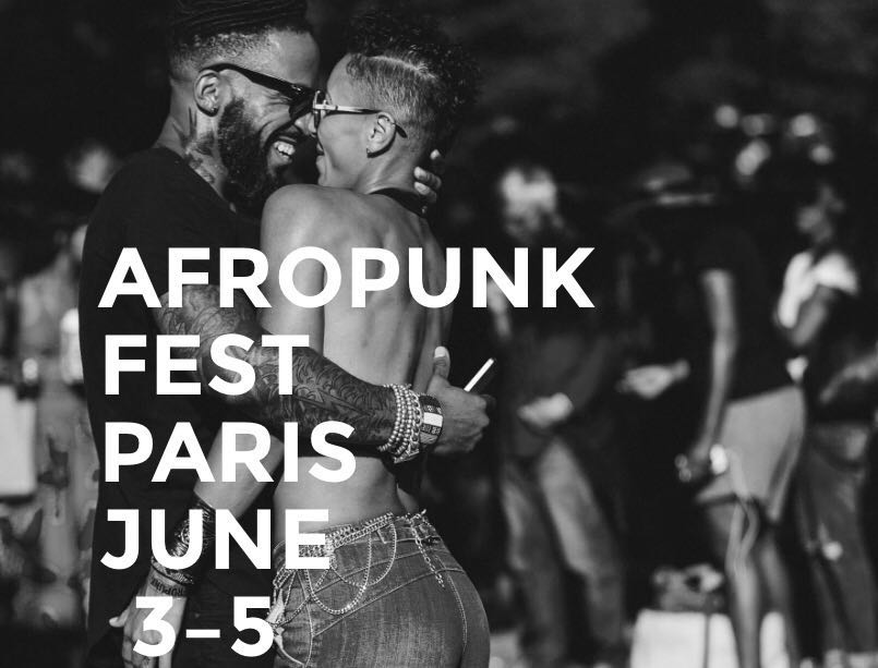 afropunk-fest-paris-3-5-juin-2016