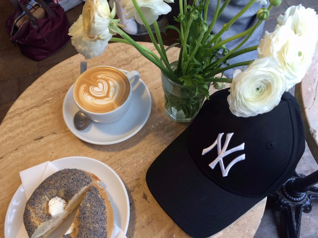 boot-cafe-paris-coffee-shop-ma-commande