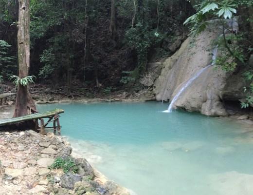 boracay-chutes-eau