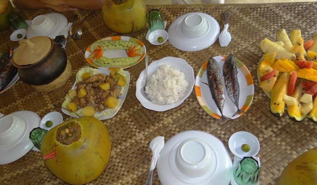 boracay-local-food