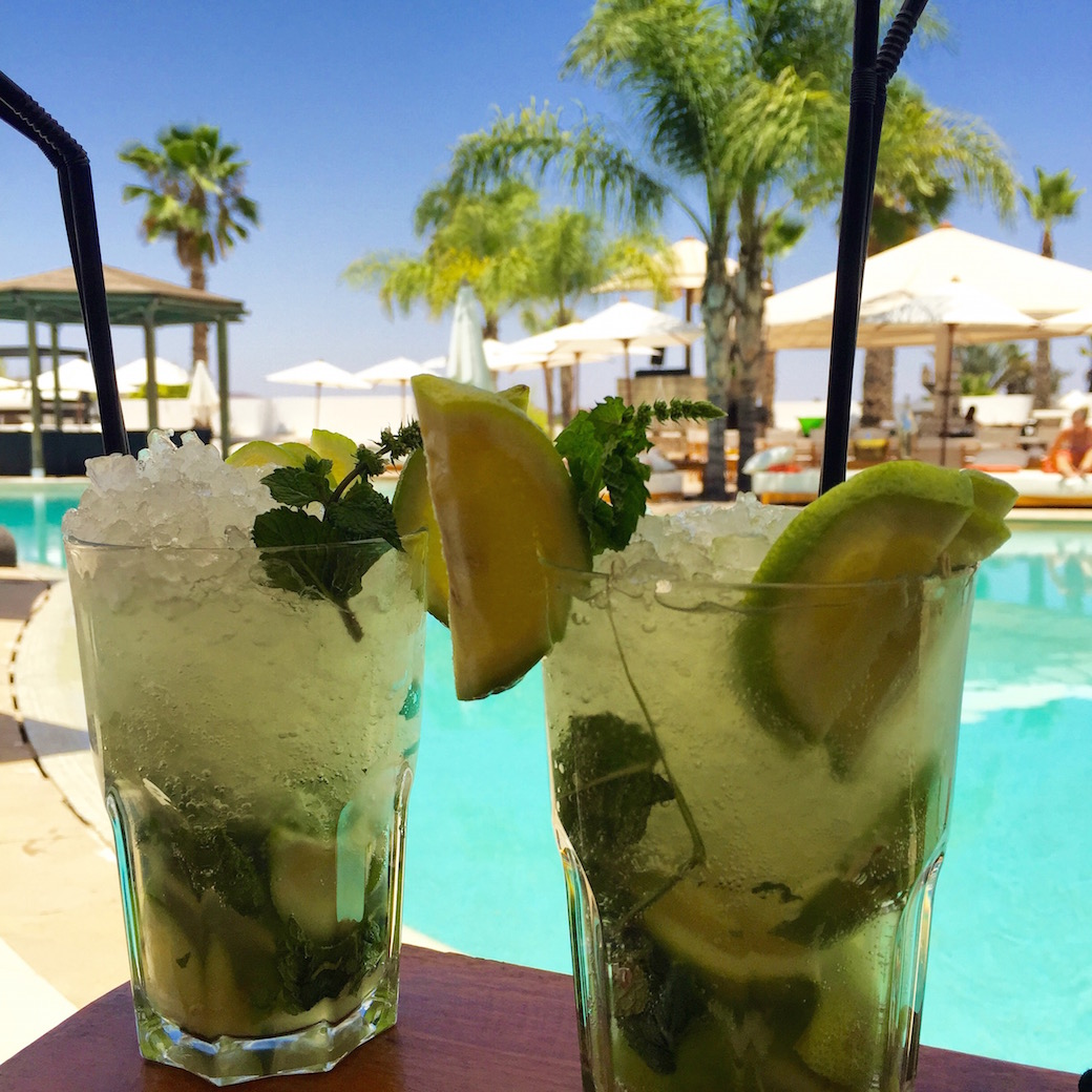 cocktails-nikki-beach-marrakech-week-end-exploratrices