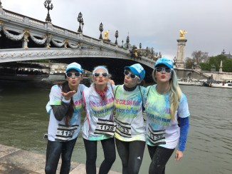 color-run-paris-exploratrices-pont