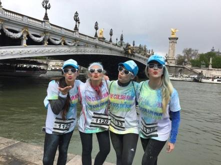 color-run-paris-exploratrices-pont
