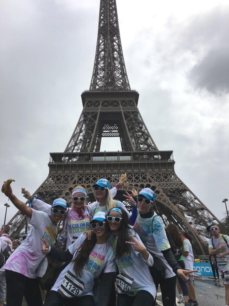 color-run-tour-eiffel