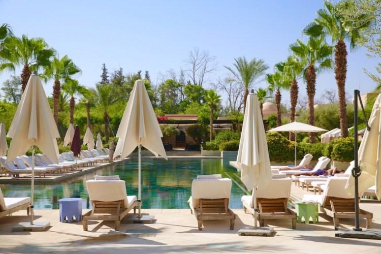 four-seasons-marrakech-piscine-exploratrices