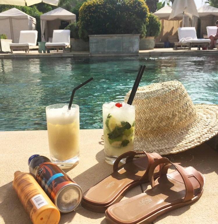 four-seasons-marrakech-pool-exploratrices