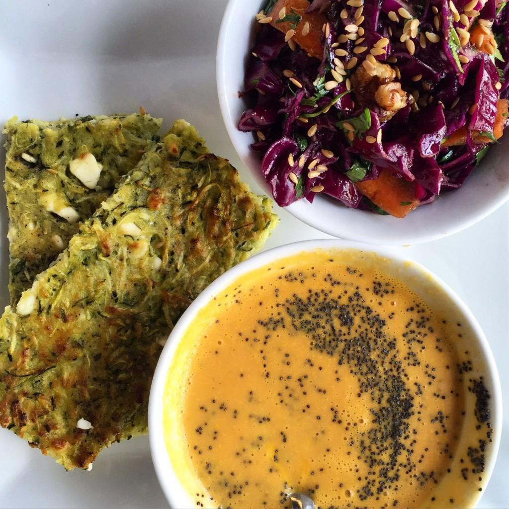 l-echappee-paris-resto-vegetalien-mes-plats