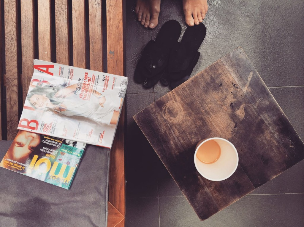 l-echappee-paris-spa-urbain-lecture-magazines