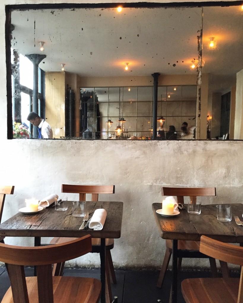 septime-restaurant-paris-cadre