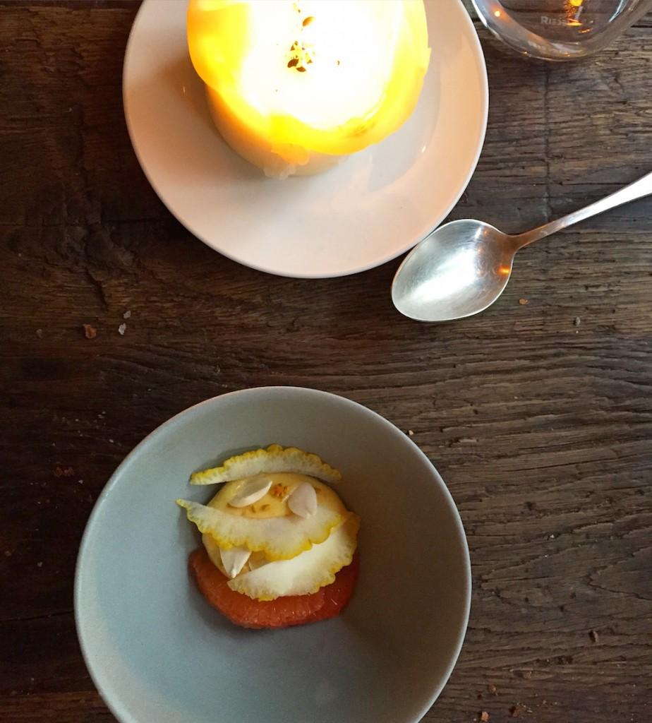 septime-restaurant-paris-dessert