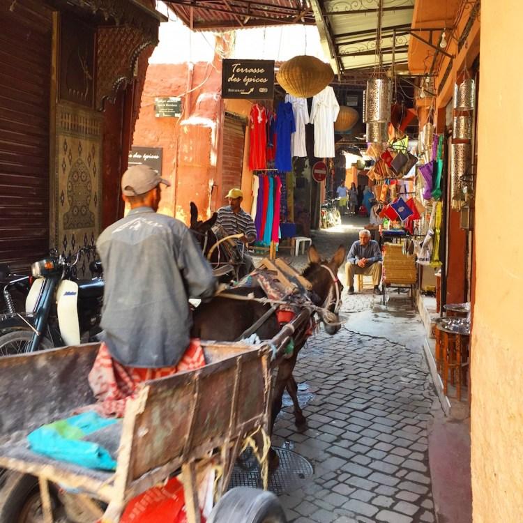 souk-marrakech-exploratrices